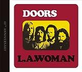 L.A. Woman (1971)