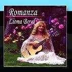 Romanza by Liona Boyd