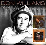 Don Williams, Volume 2 (1974)