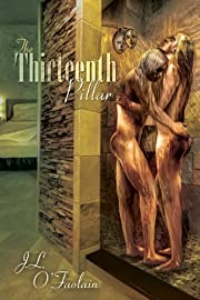 The Thirteenth Pillar (A Section Thirteen…