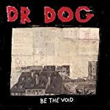 Be The Void (2012)