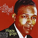 The Soulful Moods of Marvin Gaye (1961) (Album) by Marvin Gaye
