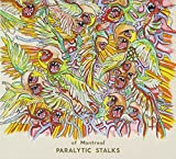 Paralytic Stalks (2012)