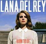 Born to Die [Deluxe Edition]