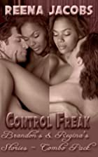 Control Freak: Brandon's and…
