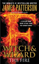 Witch & Wizard: The Fire - Free Preview: The…