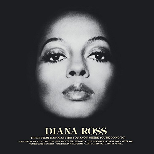 Diana Ross 1976 [Special Edition]