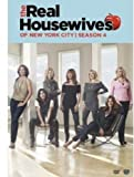 The Real Housewives of New York City (2008) (Television Series)