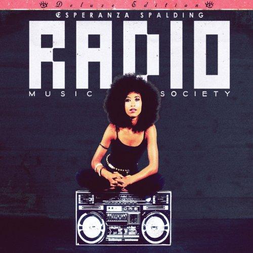 Radio Music Society [Deluxe Edition]