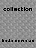 collection (Linda Newman Erotica Book 1) by…
