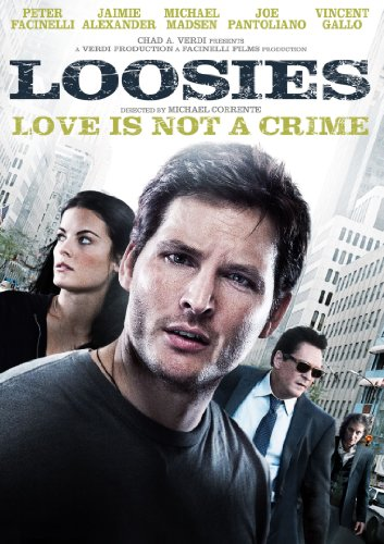 Loosies DVD
