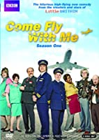 Come Fly With Me: Season 1 by Various