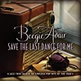 Save The Last Dance For Me (2012)