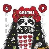 Geidi Primes (2010)