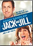 Jack and Jill (2011) (Movie)