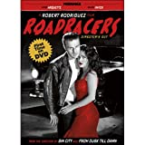 Roadracers (Movie)