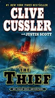 The Thief (Isaac Bell series Book 5) por…