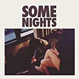 Some Nights (2012)