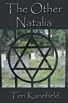 The Other Natalia by Teri Kanefield