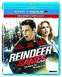 Reindeer Games (2000) (Movie)