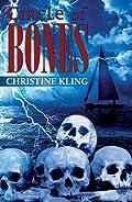 Circle of Bones by Christine Kling