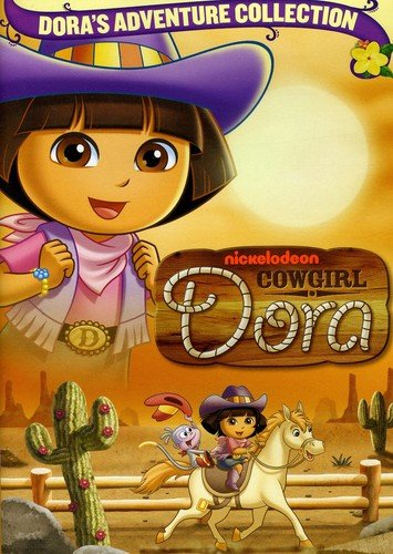 Doras Pirate Adventure 2004 Season 3 Episode 310 311 Dora The