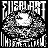 Songs Of The Ungrateful Living (2011)
