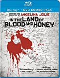 In the Land of Blood and Honey (2011) (Movie)