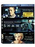 Shame (2011) (Movie)