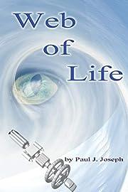 Web of Life (Through The Fold) af Paul…