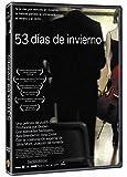 53 Días de Invierno [DVD]