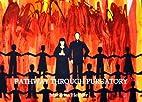 Pathway through Purgatory by Marianna…