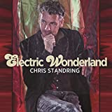 Electric Wonderland (2012)