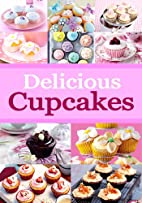 Delicious Cupcakes - Easy Cupcake Recipes by…