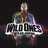 Album Cover: Wild Ones