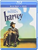 Harvey | Amazon.com