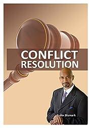 Conflict Resolution por Tudor Bismark