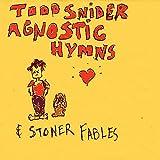 Agnostic Hymns & Stoner Fables (2012)