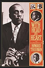 With Head and Heart: The Autobiography of…