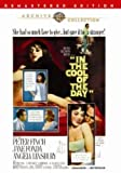 In the Cool of the Day (1963) (Movie)