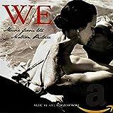 W.E. Soundtrack
