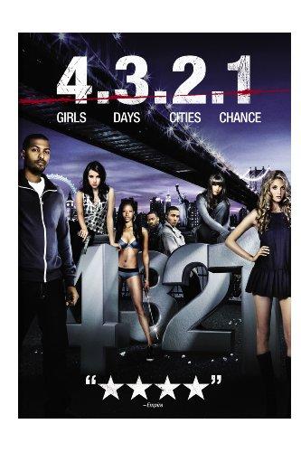 4.3.2.1 DVD
