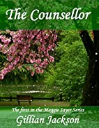 The Counsellor by Gillian Jackson