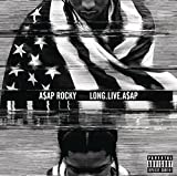 Long. Live. ASAP (2013) (Album) by ASAP Rocky