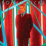 Sonik Kicks (2012)