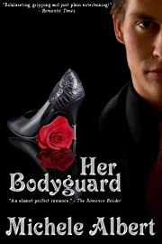 Her Bodyguard de Michele Albert