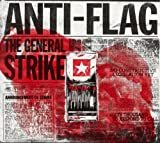 The General Strike (2012)