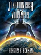 Jonathan Rush and the Void Empire (The Star…