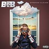Strange Clouds (2012) (Album) by B.o.B