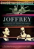 Joffrey: Mavericks of American Dance [DVD]